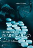 Introduction to Pharmacology Third Edition 3rd Edition