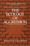 The Ecology of Aggression 9780306447419