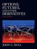 Options, Futures, and Other Derivatives and DerivaGem CD Package 8th Edition