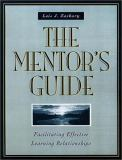 The Mentor's Guide 9780787947422