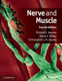 Nerve and Muscle 9780521737425