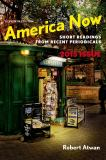 America Now 11th Edition