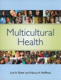 Multicultural Health 9780763757427