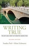 Writing True 2nd Edition