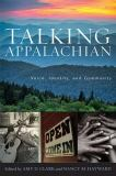 Talking Appalachian