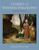 Classics of Western Philosophy 9781603847438