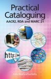 Practical Cataloguing