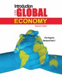Introduction to the Global Economy