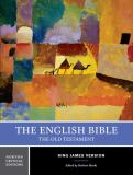 The English Bible