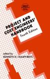 Project and Cost Engineers Handbook 9780824757465