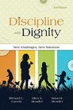 Discipline with Dignity, 3rd Edition 3rd Edition