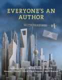 Everyone's an Author with 2016 MLA Update 2nd Edition