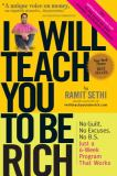 I Will Teach You to Be Rich 1st Edition