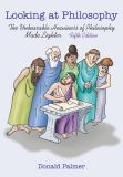 Looking at Philosophy 5th Edition