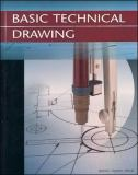Basic Technical Drawing 8th Edition