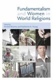 Fundamentalism and Women in World Religions