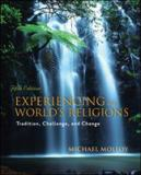 Experiencing the World's Religions 9780073407500