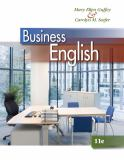 Business English 11th Edition