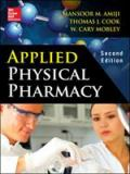 Applied Physical Pharmacy 2nd Edition