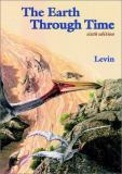 The Earth Through Time 9780030237515