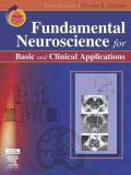 Fundamental Neuroscience for Basic and Clinical Applications 3rd Edition