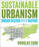 Sustainable Urbanism 9780471777519
