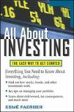 All about Investing 9780071457521
