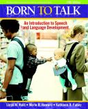 Born to Talk 5th Edition