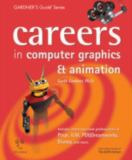 Careers in Computer Graphics and Animation