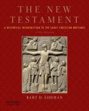 The New Testament 9780199757534
