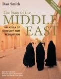 The State of the Middle East 2nd Edition