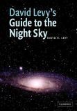 David Levy's Guide to the Night Sky 2nd Edition