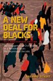 A New Deal for Blacks