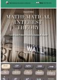 Mathematical Interest Theory 2nd Edition