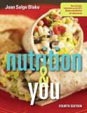 Nutrition and You 4th Edition