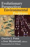 Evolutionary Perspectives on Environmental Problems 9780202307541