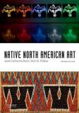 Native North American Art 2nd Edition