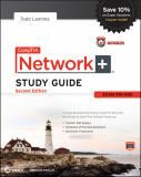 CompTIA Network+ 2nd Edition