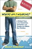 Where Am I Wearing? 2nd Edition