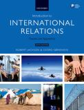 Introduction to International Relations 6th Edition