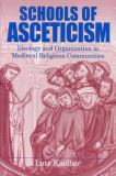 Schools of Asceticism 9780271017556