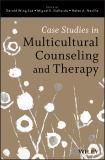 Case Studies in Multicultural Counseling and Therapy 1st Edition