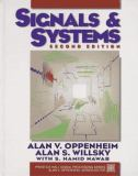 Signals and Systems 2nd Edition