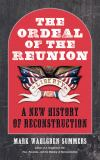 The Ordeal of the Reunion