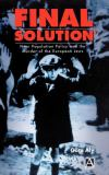 Final Solution 9780340677575