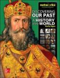 Discovering Our Past 2nd Edition