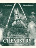 Experiments in General, Organic and Biological Chemistry 9780132867580