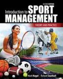 Introduction to Sport Management 2nd Edition