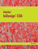Adobe® Indesign® CS6 2nd Edition