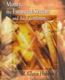 Money, the Financial System and the Economy 9780201847598